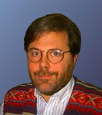 Mauro Tavella